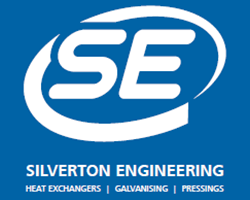 Silverton Engineering
